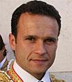 Antonio Ferrera