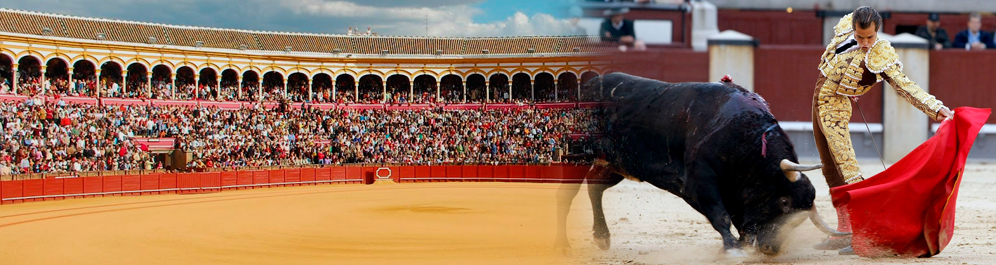 bullfight-sevilla-tickets-2020.html